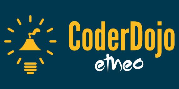 CoderDojo Etneo